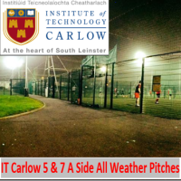 it-carlow-astro-pitches-logo