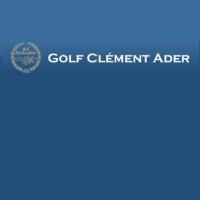 golf-clment-ader-logo