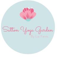 sutton-yoga-garden-logo