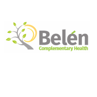 beln-complimentary-health-logo