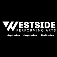 westside-performing-arts-logo