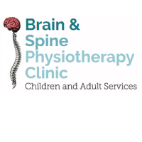 brain-spine-physiotherapy-clinic-logo