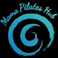 mama-pilates-hub-logo