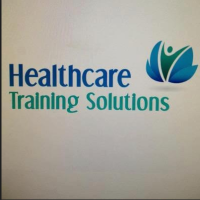 healthcare-training-solutions-logo