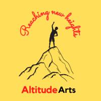 altitude-arts-logo