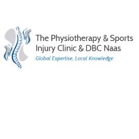 dbc-naas-physiotherapy-logo