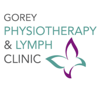 gorey-physiotherapy-and-lymph-clinic--logo