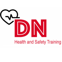 dn-health-safety-training-logo
