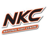 national-kart-centre-limerick-logo