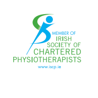 optimal-pilates-galway-logo
