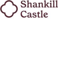 shankill-castle-logo