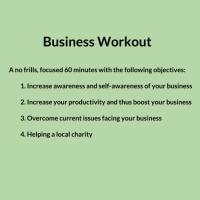 business-workout-logo