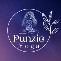 punzieyoga-logo