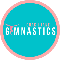 coach-jane-gymnastics-logo