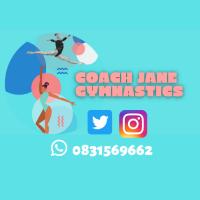 coach-jane-gymnastics-logo