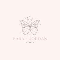 sarah-jordan-yoga-logo