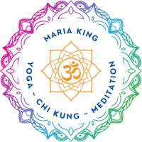 the-inspiring-mentor-logo