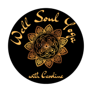 well-soul-yoga-with-caroline-logo