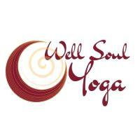 well-soul-yoga-with-caroline-logo