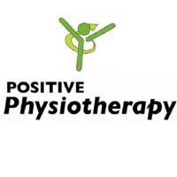 positive-physiotherapy-logo