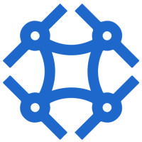 corporate-task-training-logo