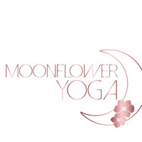 moonflower-yoga-logo