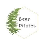 bear-pilates-logo