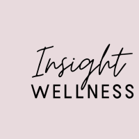 insight-wellness-logo