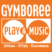 gymboree-athlone-offaly-roscommon-logo