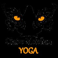claire-mclellan-yoga-logo