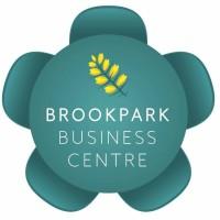 brookpark-community-enterprise-centre-logo