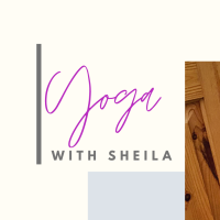 yoga-with-sheila-logo
