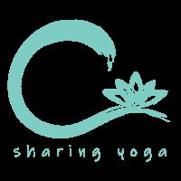 sharing-yoga-logo