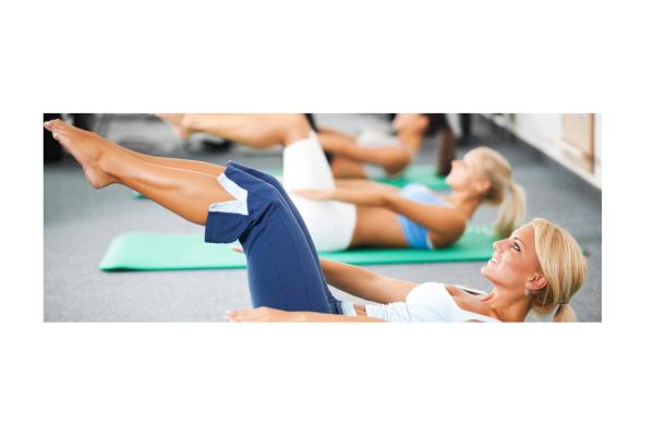 pilates-in-bray