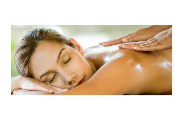 massage-in-bray