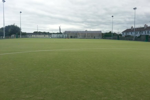 outdoor-pitch-kilkenny