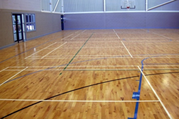 olympic-basketball-court-kilkenny