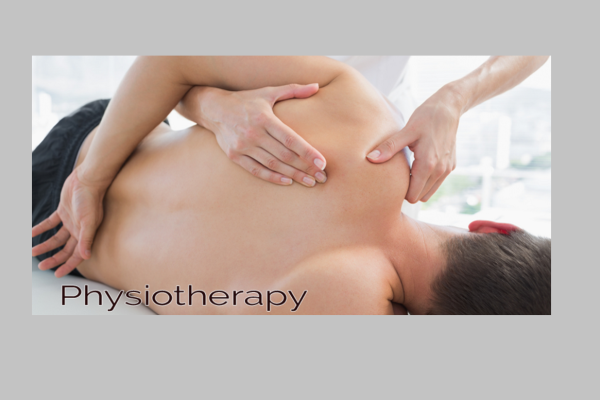 cork-physiotherapy