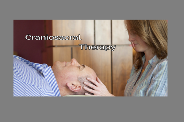 craniosacral-therapy-cork