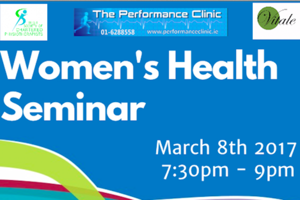 woment-health-seminar-the-performance-clinic