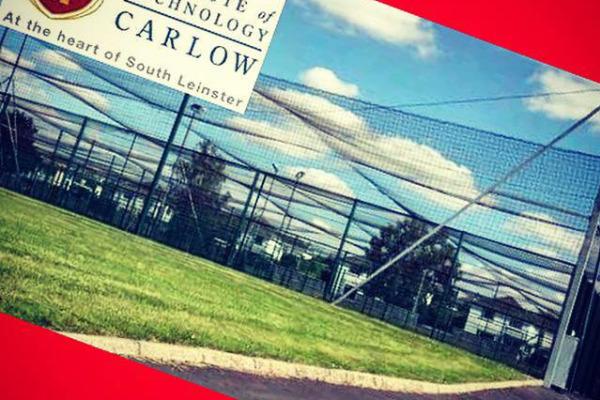 1-it-carlow