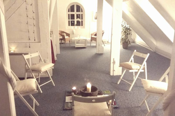 workshop-space-at-carlow-mandala-yoga-studio