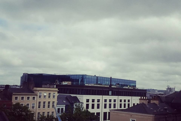 view-of-the-capitol-building-cork