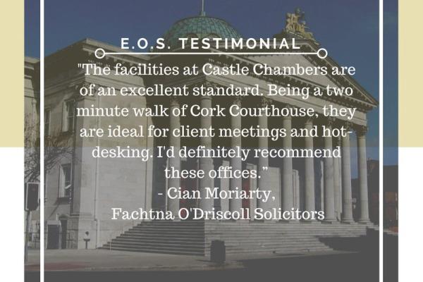 eos-client-testimonial