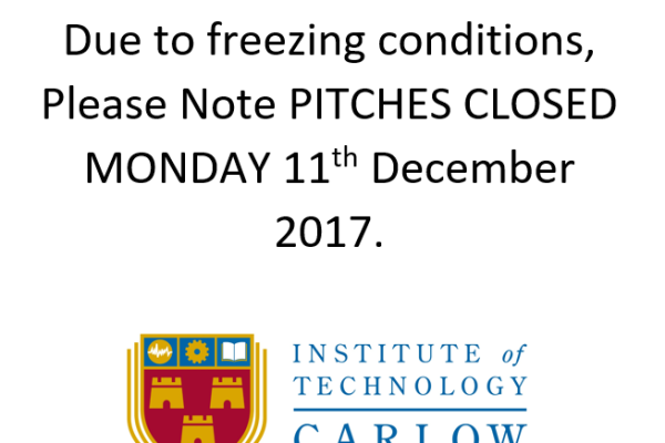 note-for-11th-december