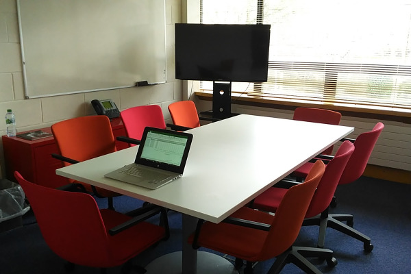 the-boardroom