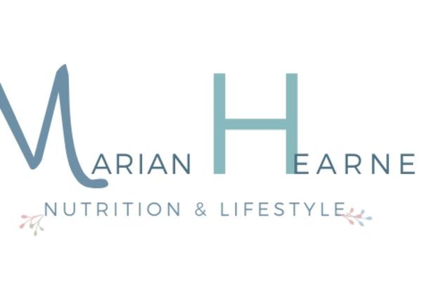 marian-hearne-nutrition-full-text