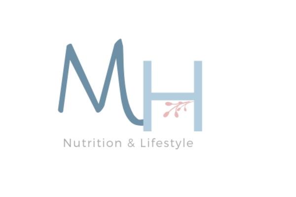 marian-hearne-nutrition