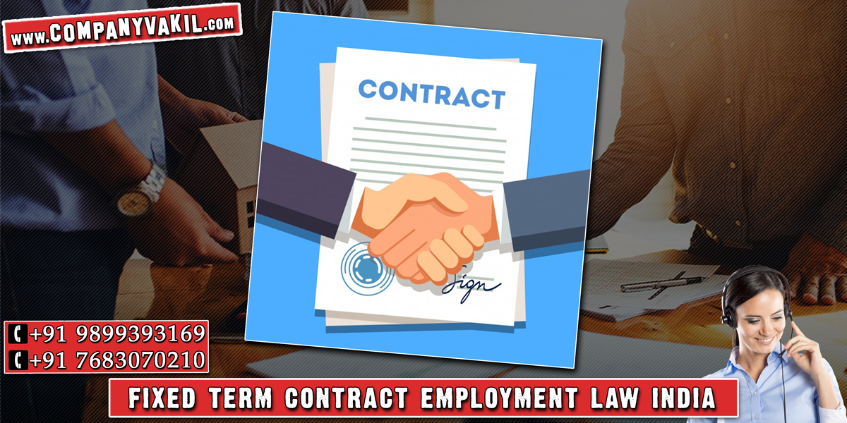 employment contract benefits