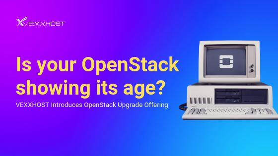 openstack releases github